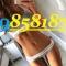 massagespa836