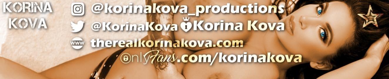 Korina Kova