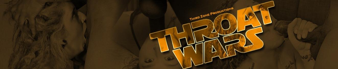 ThroatWars