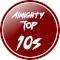 AlmightyTop10s