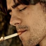 Smoker_man