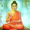 Buddha123456