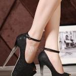 Feetlove96