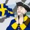 Scandinav1an