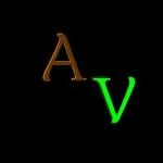 AestheticVision1