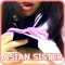 asiansister