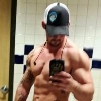 Logan Chase