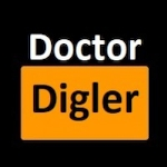 DoctorDigler