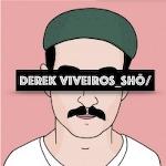 DerekViveiros_SHo