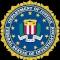 The_Real_FBI