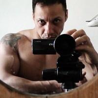 Carlos Simoes