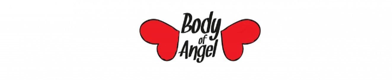 Bodyofangel