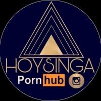 HOYSINGA