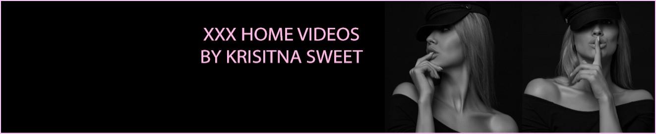redtube červená eben černé dospívající sex videa