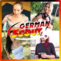 Vidéos pornos de German Scout   Pornhub