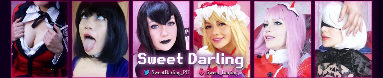 SweetDarling