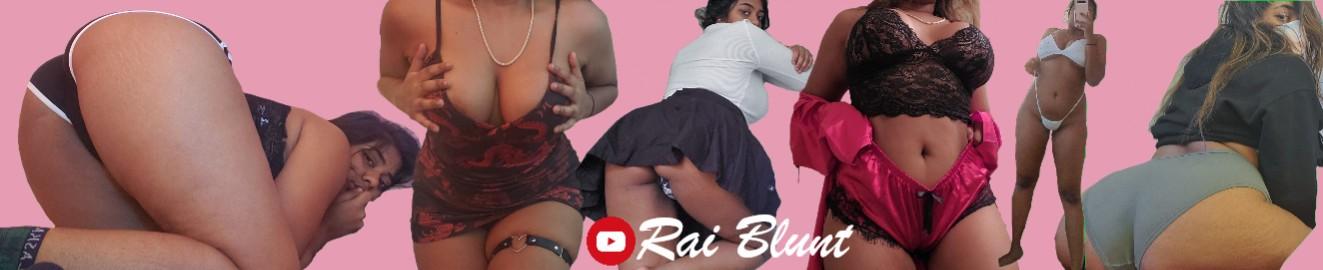 Rai Blue
