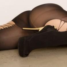 Pornstar Gina Valentina