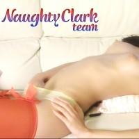 Naughty Clark Team