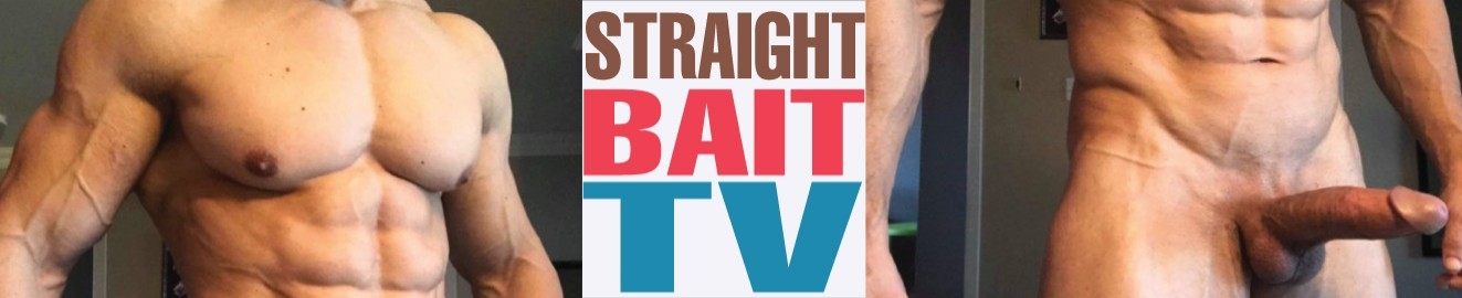 Straight Bait TV