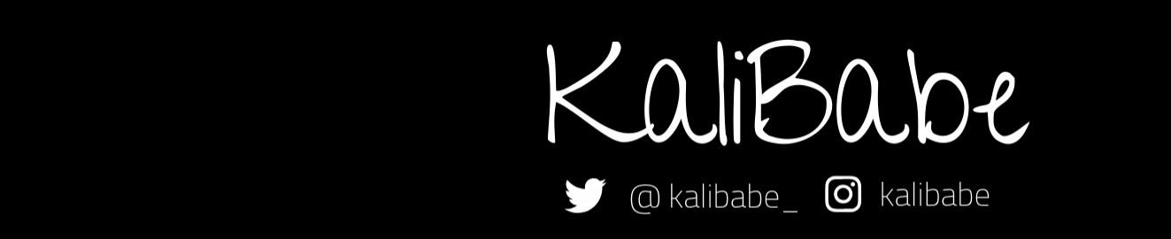 Kalibabe