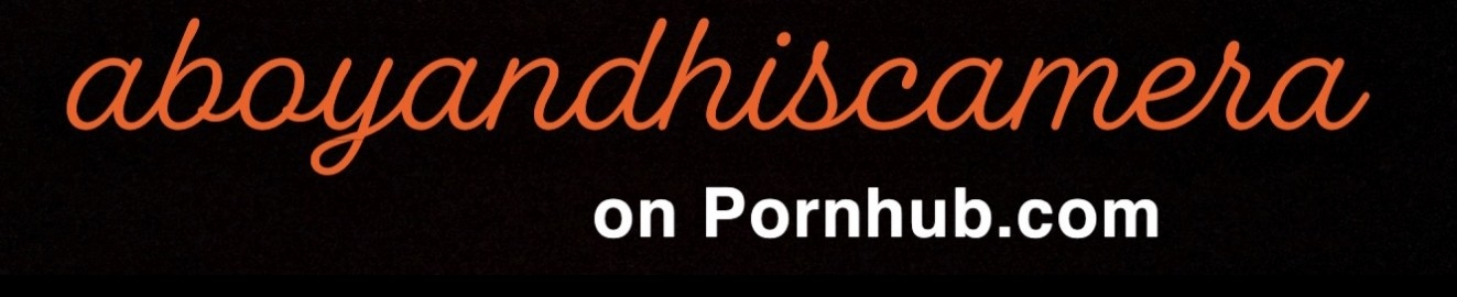 zdarma pirnhub sexy nahá lesbická videa