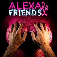AlexaAndFriends