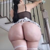 Pornstar Crystal Lust
