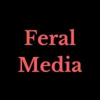 Feral Media