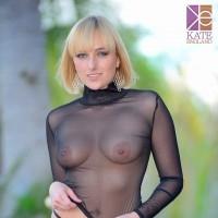 Kate England Porn Videos - Verified Pornstar Profile   Pornhub