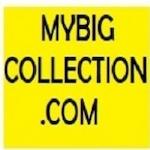 mybigcollection