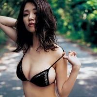 LoveSkySan69