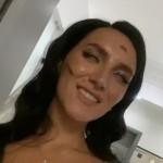 horny69rabbits avatar