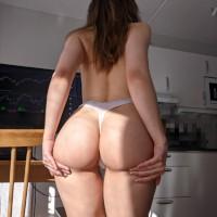Layla Ray