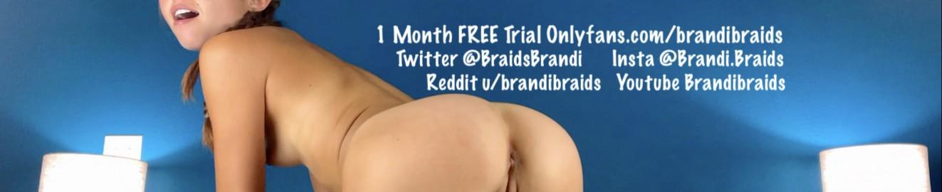 BrandiBraids