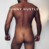 Bunny Hustler