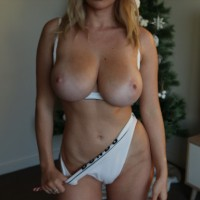 WettMelons's Pornovideo's | Pornhub