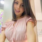 CuteAlice1