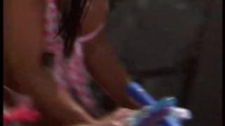 Brittney Skye to Jasmine Lynn - Orgy Angels #2 - Scene 1