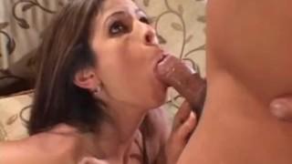 Shy scene love fuckholas  latina fetish tits