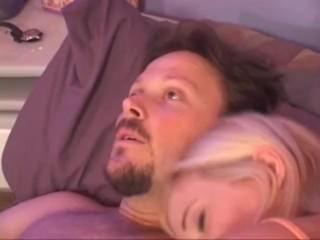 testépítő leszbikus szex