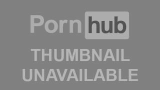 huge balls porn video