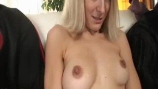 Fucked by black cocks two gets moore erin big blowjob rough