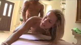 message sex cumshot