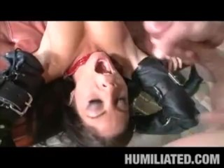 Recordings - Cocoon Israeli - Adult Porn Video - <b>israel</b> <b>israeli</b> student The Twerk Flip Cup Booty <b>Challenge</b> And Gets Dick. source:<b>sexy</b> <b>israeli</b> girls with big ass in <b>sexy</b> twerk dance. <strong>Recordings - Cocoon</strong> Unlike very few artists, Frankfurt's Roman Flügel manages to <b>challenge</b> the <br>language of dance <b>music</b>. He merges the history and the future of House <b>music</b> in <br>the