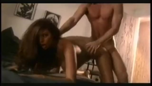 Tera patrick blowjob - Tera patrick so good she makes him cum twice