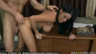 Way a find vanilla to mommy needs deville brazzers big mom