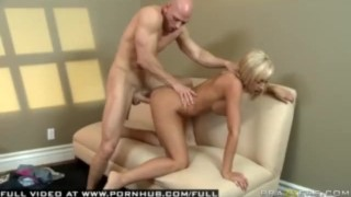 Lynn jessica of house chapter sluts brazzers big facial