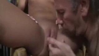 Time his man life old ivy gives of pussy fingering