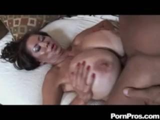 Horney Husband Porn Nurse HD XXX Videos Horny Nurse Porn...